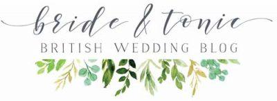 aldo e dani fotografi matrimonio abruzzo teramo pescara roma puglia wedding bride and tonic wedding blog