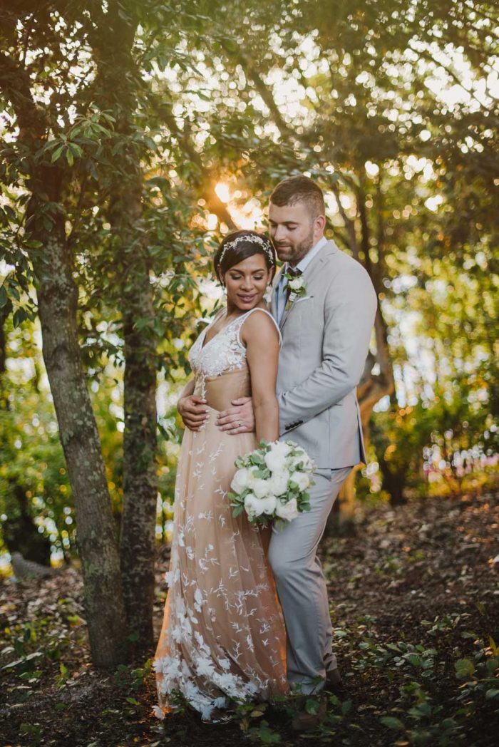 fotografo matrimonio abruzzo fotografo matrimonio teramo fotogra