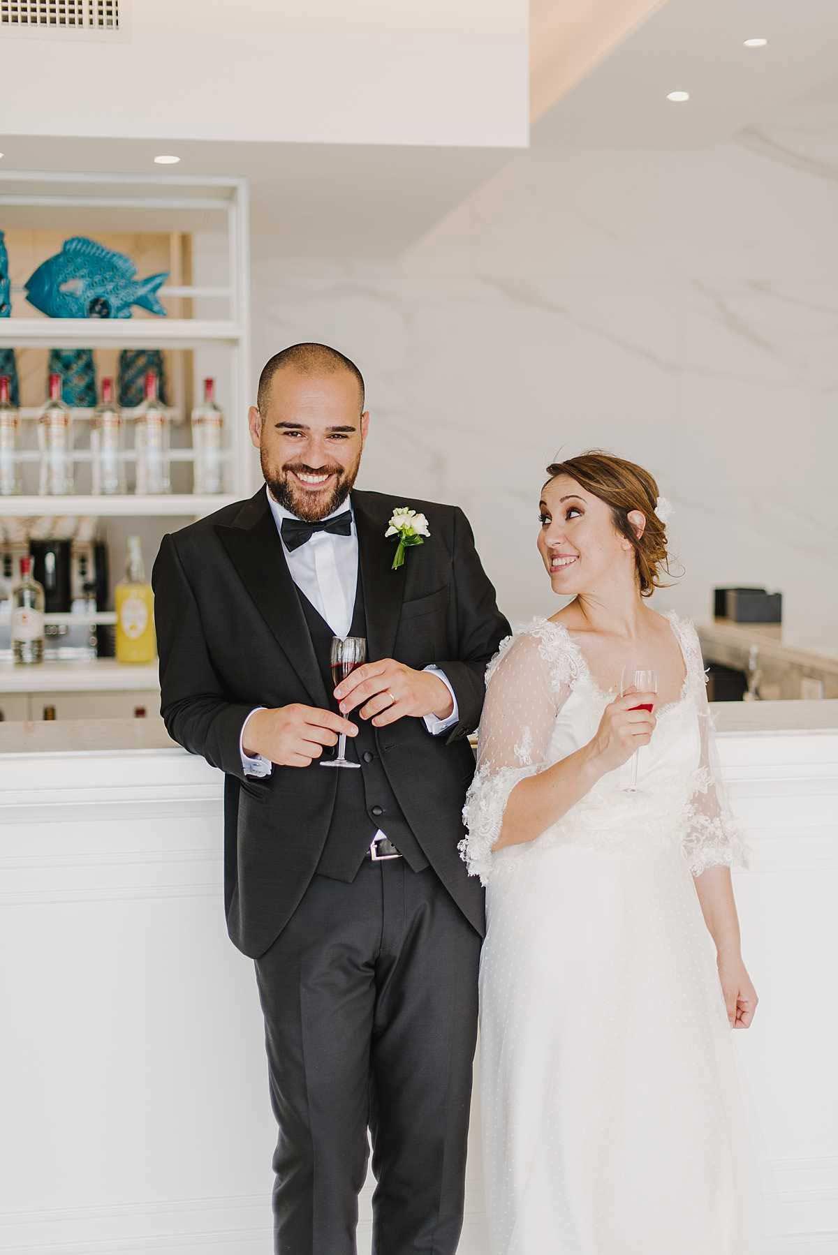 fotografo matrimonio abruzzo, fotografo matrimonio teramo, fotog