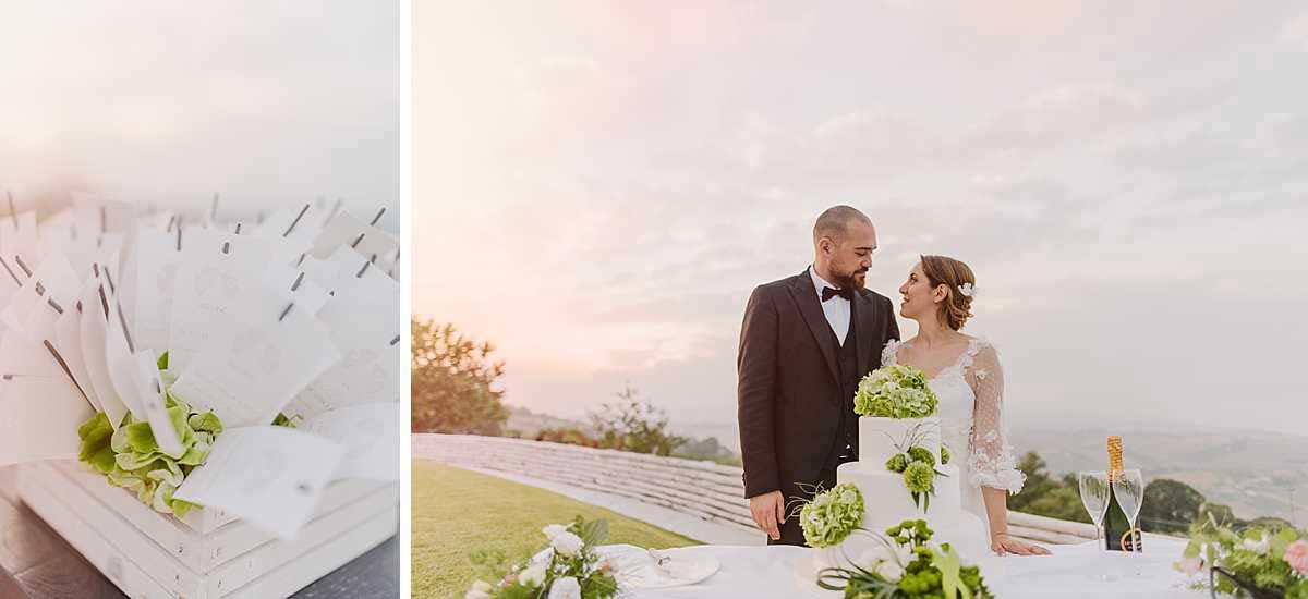 fotografo matrimonio abruzzo, fotografo matrimonio teramo, fotogfotografo matrimonio abruzzo, fotografo matrimonio teramo, fotog