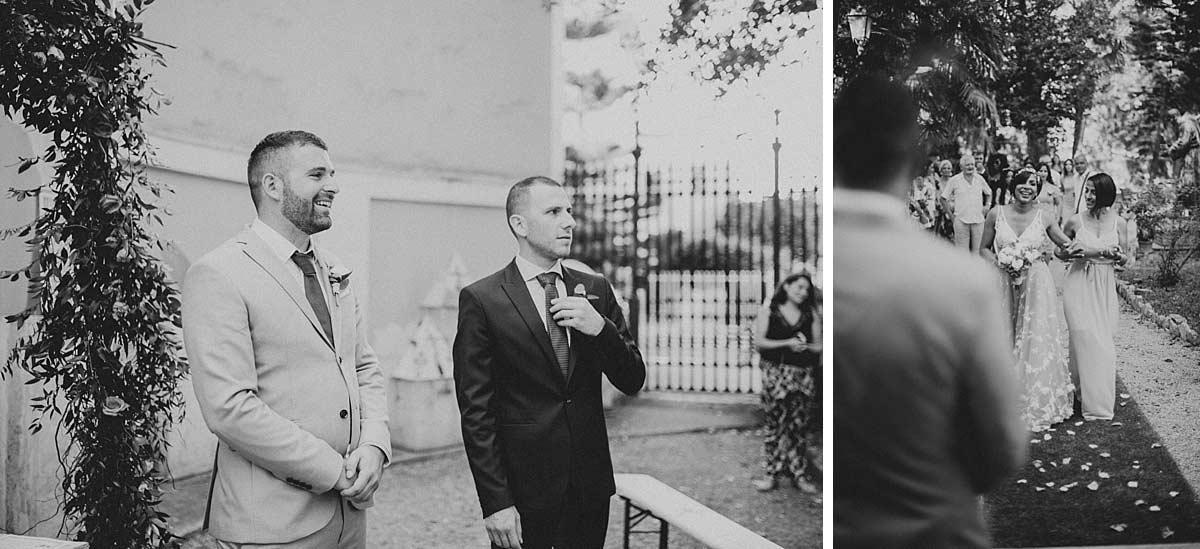 fotografo-matrimonio-abruzzo-teramo-pescara-chieti-toscana-servizio-fotografico-nozze-fidanzamento-prewedding