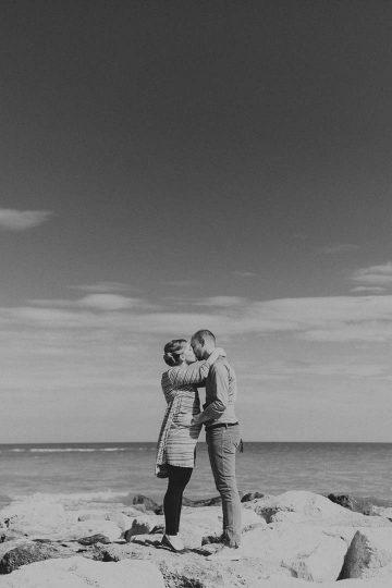 fotografo matrimonio abruzzo teramo, pescara chieti toscana servizio fotografico nozze fidanzamento prewedding
