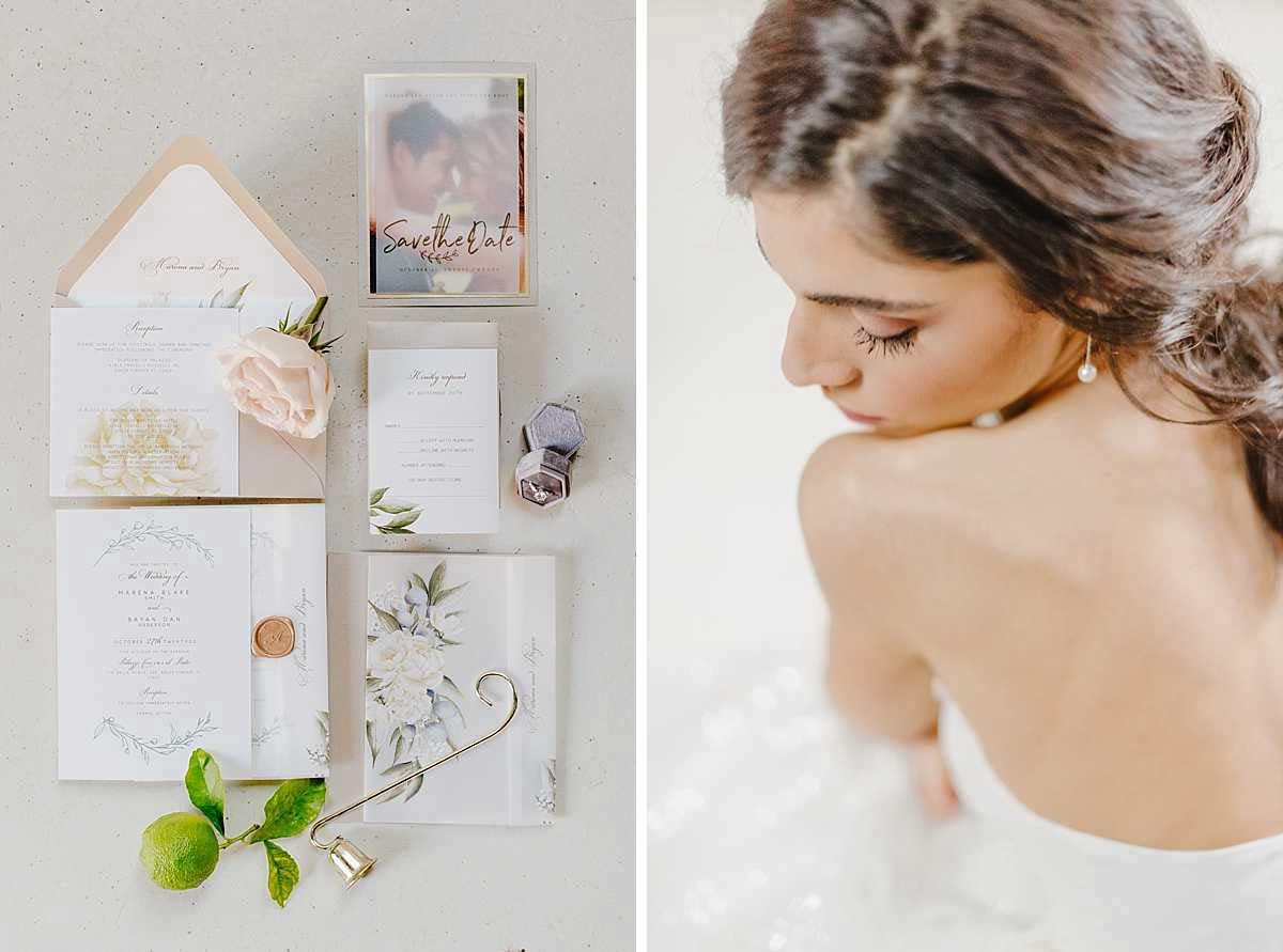 fotografo matrimonio abruzzo, fotografo matrimonio teramo, fotografo matrimonio toscana, fotografo matrimonio firenze