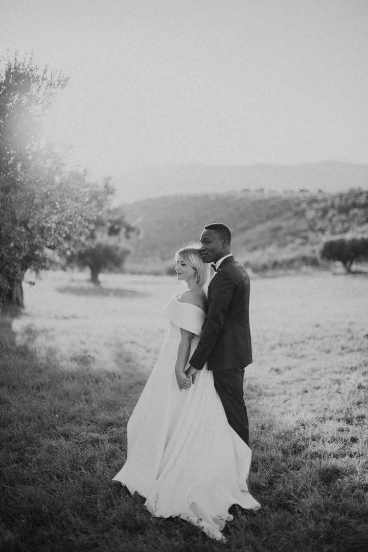 fotografo matrimonio abruzzo teramo, pescara chieti toscana servizio fotografico reportage