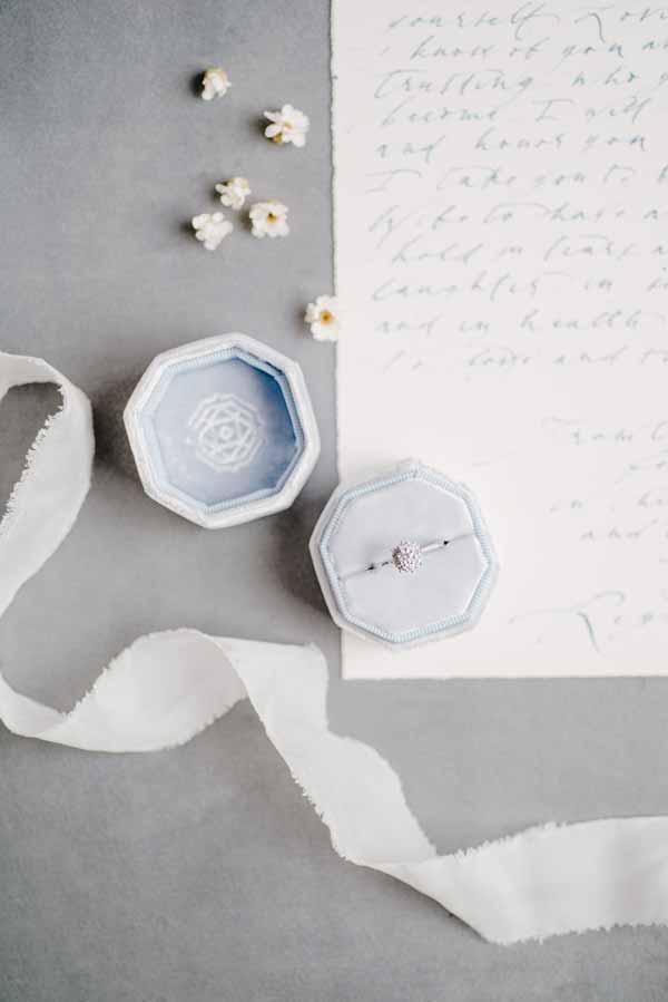 fotografo matrimonio abruzzo teramo; pescara chieti toscana stampa fotolibri album matrimoniali artigianali fatti a mano scatole legno