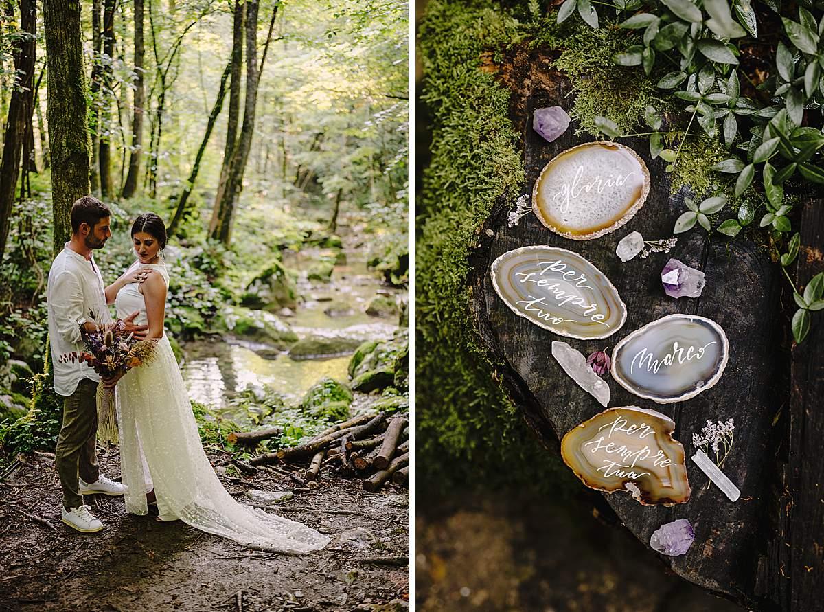 fotografo matrimonio, inspiration wedding, fotografo matrimonio teramo, wedding photographer abruzzo, proposal