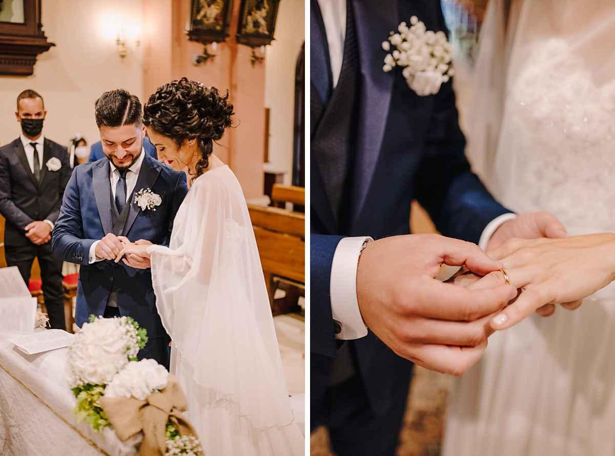 fotografo matrimonio abruzzo, fotografo matrimonio teramo, fotografo matrimonio toscana, fotografo matrimonio pescara